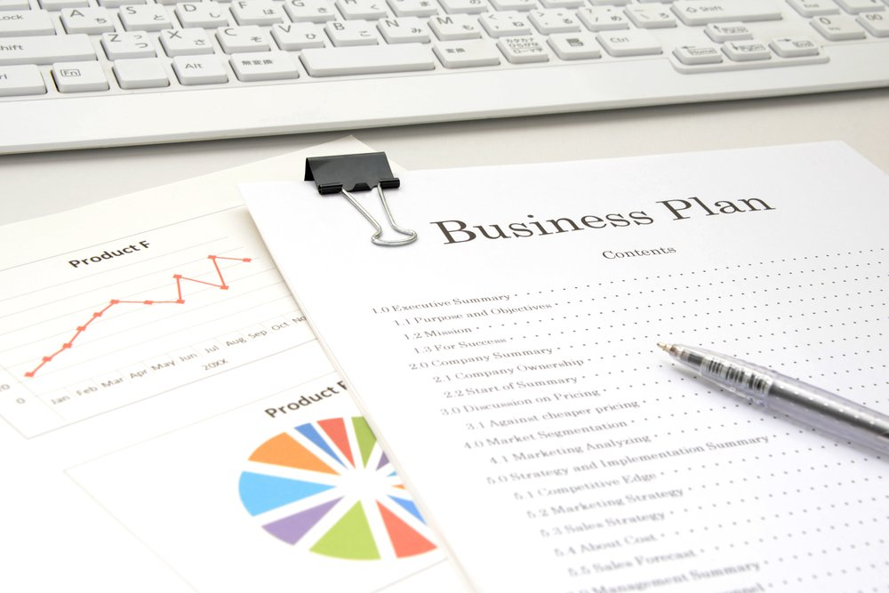 where do small businesses get it wrong no business plan