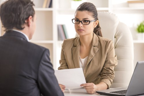 Top human resources mistakes