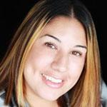 Mariette Martinez, Mariette Martinez EA, Contadora de Pequeñas Empresas