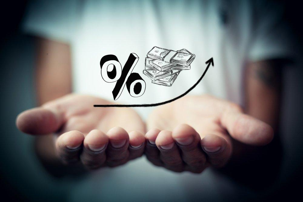 Cuanta deuda es mucha deuda
