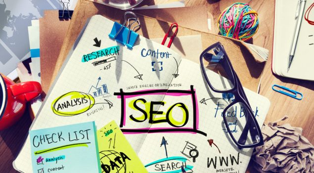 5 Easy Ways to Generate leads with Digital Marketing