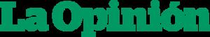 LaOpinion logo