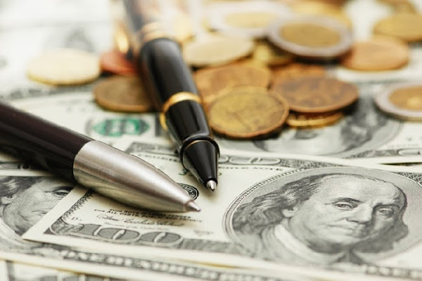 How to predict cash flows