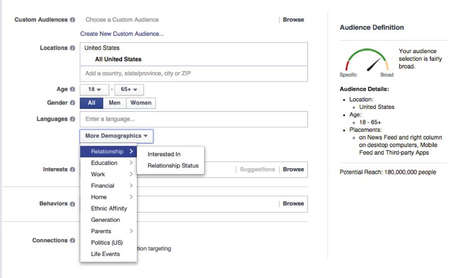 Facebook-ads-targeting