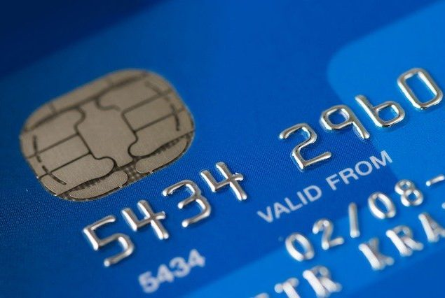 Use a Business Credit Card to Capitalize Your Business