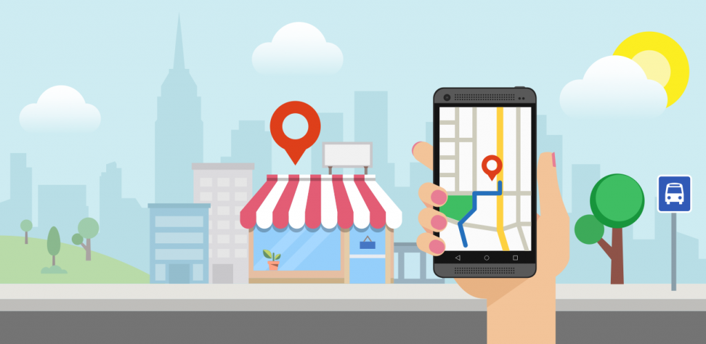 Set Up Your Business On Google Maps | Camino Financial Set My Location In Google Maps on google maps navigation, google maps search, google maps las vegas, google maps compass mode, google maps satellite view, google maps twin falls, google maps weather, google maps layers, google maps settings, google maps mobile, google maps miami, google maps new orleans, google maps traffic, google maps home,