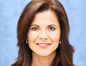 patty arvielo, co-founder of New American Funding