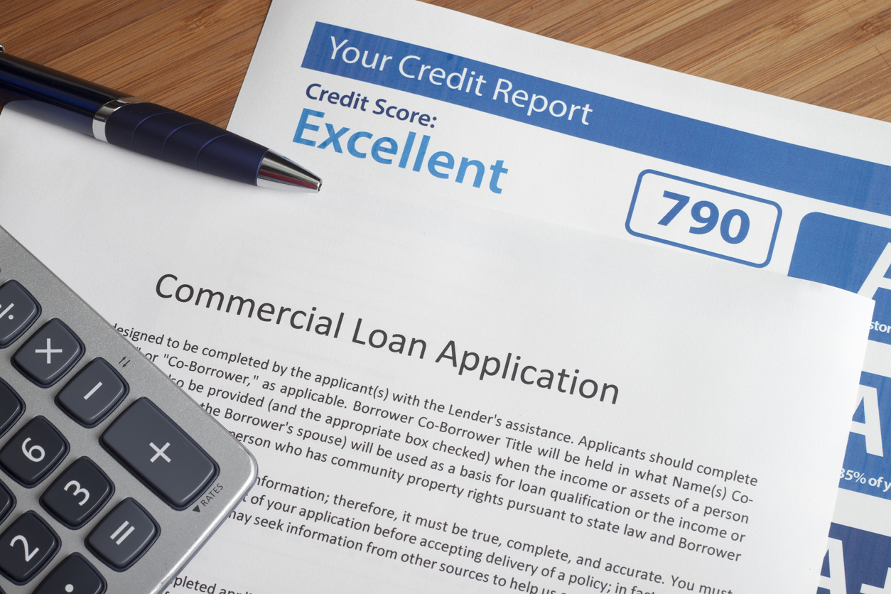Where can you get your free credit report?