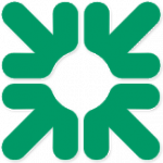 citizens bank logo. concept: best banks for small businesses