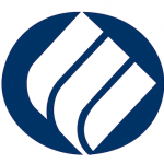 Eastern Bank logo. concept: best banks for small businesses