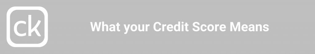 camino financial, how to use Credit Karma