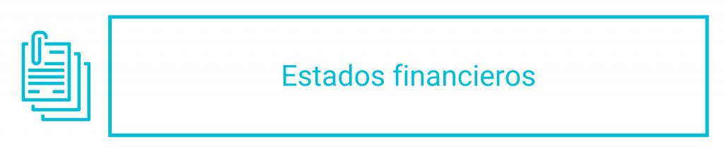 Requisitos para un préstamo, camino financial