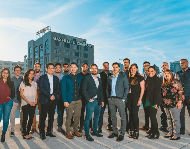 Camino Financial Team: How do Camino Financial Business Loans Work?