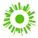 oportun logo. concept: personal loans