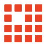 lending club logo. concept: personal loans