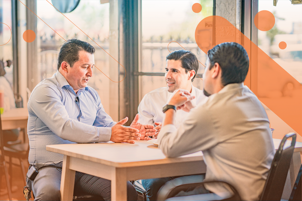 ¿Cómo puedes decidir los plazos de pago de tu empresa?