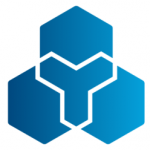 helcim logo. concept: best credit card processing