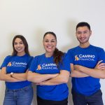 Equipo de Camino Financial. ¿Por que Camino Financial no requiere aval?