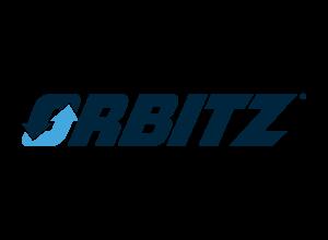 orbtitz logo. concept: online travel agent