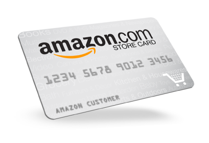 How Does The Amazon Credit Builder Card Work?  Camino Financial