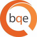 billquick logo. concept: budget software