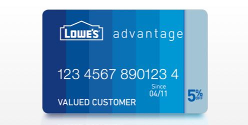 Best Store Credit Cards for Your Construction Company  Camino