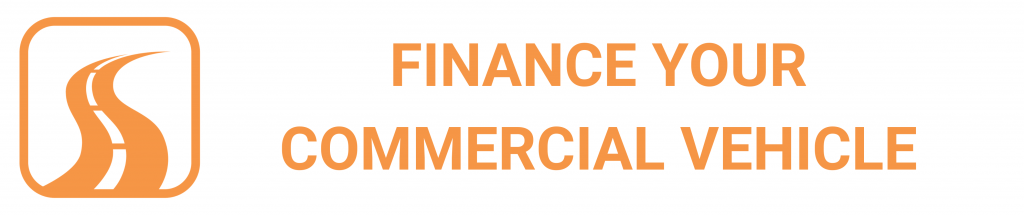 commercial vehicle, camino financial