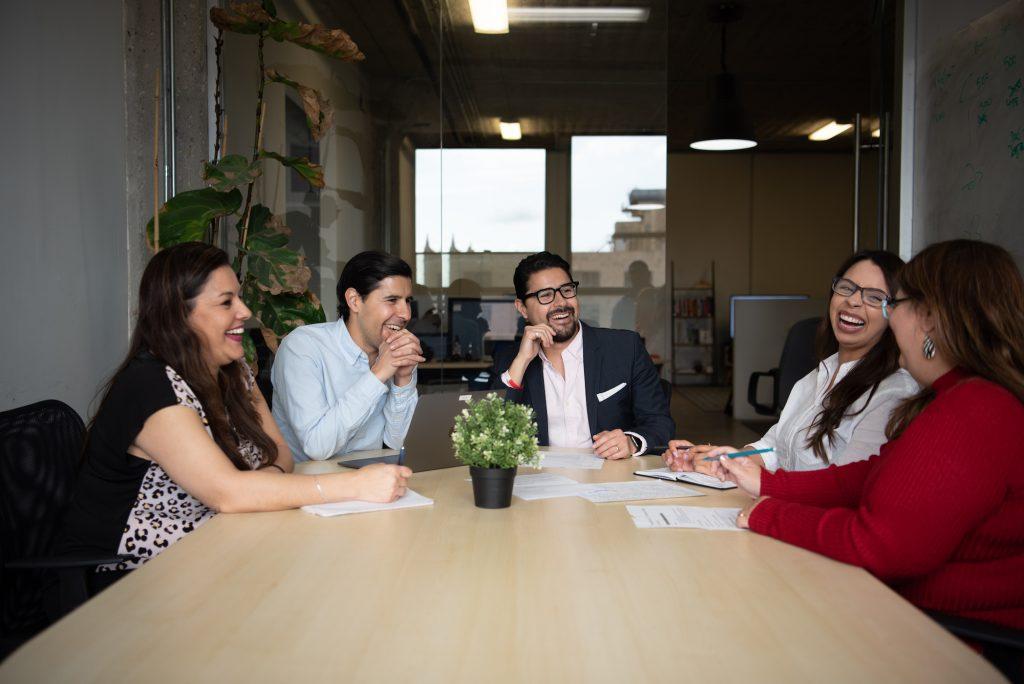 Sean and Kenny Salas, founders of Camino Financial. Concept: Camino Financial microloans