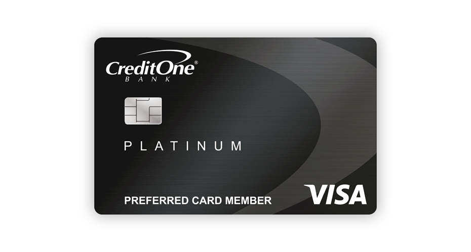 Credit Cards For Bad Credit >> Best Credit Cards For Bad Credit Camino Financial