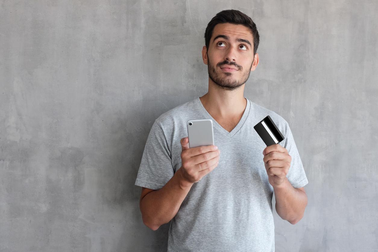 Las mejores tarjetas de crédito para aquellos con mal crédito ...