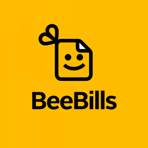 The Best Billing Software for Small Businesses: beebills