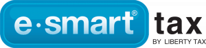 Tax Software Discounts: eSmart Tax