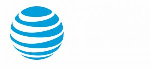 Cell Phone Plans For Businesses: AT&T