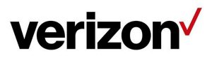Cell Phone Plans For Businesses: verizon