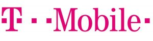 Cell Phone Plans For Businesses: t-mobile