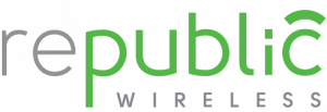 Cell Phone Plans For Businesses: Republic Wireless