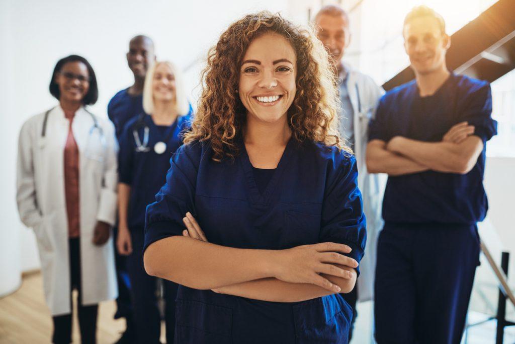 choose health insurance   small business camino financial