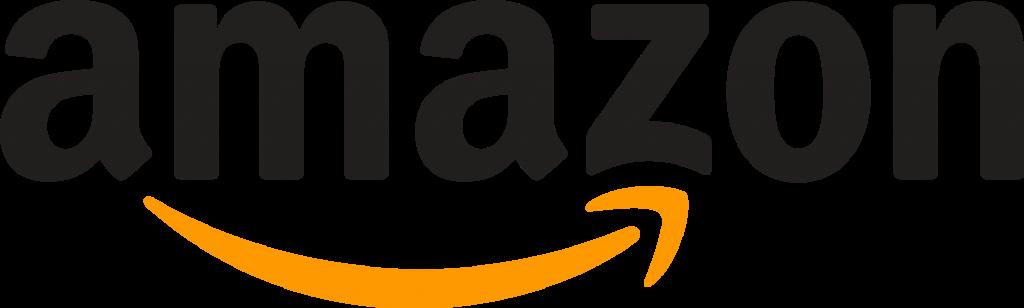 amazon lending: amazon