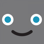 sameroom. Business Apps for Internal Communication