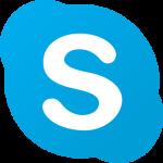 skype. Business Apps for Internal Communication