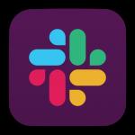 slack. Business Apps for Internal Communication