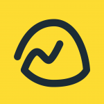 basecamp. Business Apps for Internal Communication