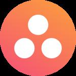 asana. Business Apps for Internal Communication