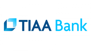 tiaa. Best Online Banking Options