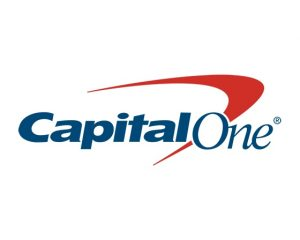 Capital-One. Best Online Banking Options