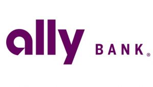 ally. Best Online Banking Options