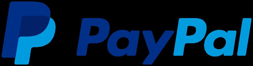 paypal loan: paypal