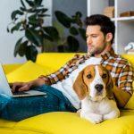Concepto: Deducible de impuestos por oficina en el hogar