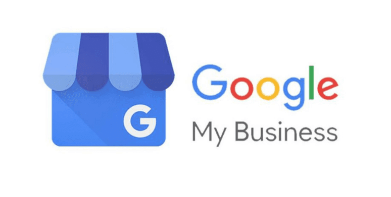 Google My Business, business hours