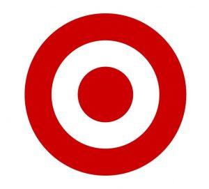 small business website, target